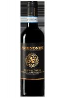 Vin Santo di Montepulciano DOC Occhio Di Pernice 2005 Avignonesi 375ml