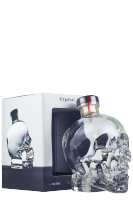 Vodka Crystal Head 70cl (Astucciato)