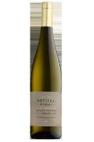 Trentino DOC Müller Thurgau 2017 Bottega Vinai