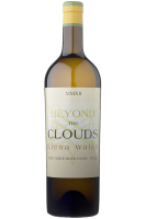 Alto Adige DOC Beyond The Clouds 2017 Elena Walch