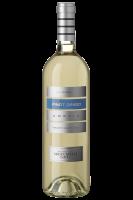 Pinot Grigio 2015 Broccatelli Galli