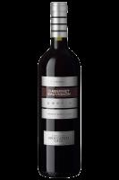 Cabernet Sauvignon 2015 Broccatelli Galli