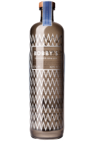 Gin Bobby's Schiedam 70cl