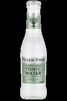 Fever Tree Elderflower Tonic Water 20cl