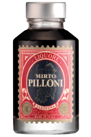 Mignon Mirto Pilloni Silvio Carta 10cl