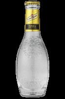 Schweppes Heritage Original Tonic 20cl