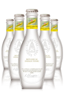 Schweppes Ginger & Cardamom Cassa da 24 bottiglie x 20cl
