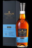 Cognac Camus VSOP Elegance 70cl