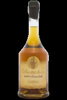 Calvados Morin Extra Vieux 70cl