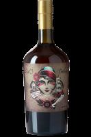 Gin Del Professore À La Madame 70cl