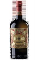 Vermouth Del Professore Bianco 75cl