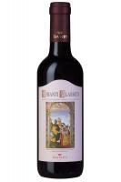 Mezza Bottiglia Chianti Classico DOCG 2015 Castello Banfi 375ml