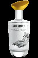 Gin Alkkemist 70cl