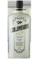 Gin Colombian Ortodoxy 70cl
