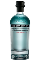 The London N°1 Gin 70cl