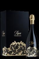 Champagne Brut Cuvée Rare 2002 Piper Heidsieck 75cl (Astucciato)
