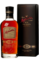 Rum Matusalem Gran Reserva 23 anni 70cl (Astucciato)