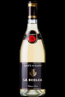Gavi Dei Gavi DOCG 2017 La Scolca