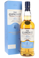 The Glenlivet Founder's Reserve 70cl (Astucciato)