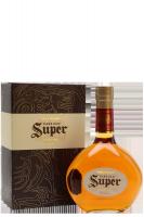 Whisky Super Nikka 70cl (Astucciato)