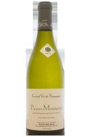 Puligny-Montrachet 2013 Domaine Marc Morey & Fils
