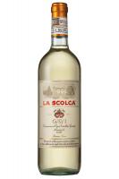 Gavi DOCG 2017 La Scolca