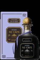 Tequila Patròn XO Cafe 70cl
