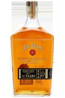Jim Beam Signature Craft 12 Anni 70cl