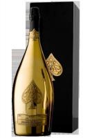 Armand De Brignac Brut Gold Magnum (Astucciato)