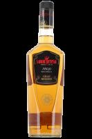 Rum Santa Teresa Anejo Gran Reserva 1Litro
