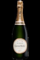 Laurent-Perrier Brut La Cuvée 75cl