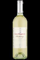 Mezza Bottiglia Chardonnay 2019 Santa Margherita 375ml