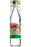 Anice Secco Speciale Varnelli 70cl