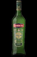 Vermouth Extra Dry Gancia 1Litro