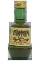 Mignon Amaro Montenegro 3cl