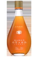 Cognac Baron Otard VSOP 70cl