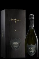 Dom Pérignon P2 2000 75cl (Astucciato)