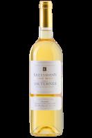 Sauternes Grande Réserve 2014 Kressmann 375ml