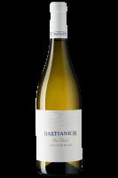Colli Orientali Del Friuli DOC Sauvignon Vini Orsone 2017 Bastianich