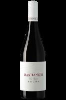 Colli Orientali Del Friuli DOC Refosco Vini Orsone 2017 Bastianich