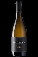 Plus 2015 Bastianich