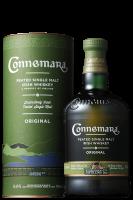 Connemara Peated Original 70cl