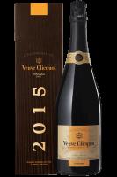Veuve Clicquot Ponsardin Vintage 2004 Brut 75cl (Astucciato)