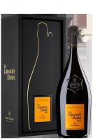 La Grande Dame Brut 2006 Veuve Clicquot Ponsardin (Magnum)