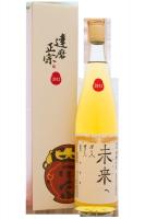 Saké Daruma-Masamune Junmaishu 2012 50cl