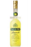 Limoncello Pallini 1Litro
