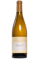 Friuli Isonzo DOC Chardonnay 2017 Vie Di Romans (Magnum)
