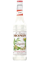 Sciroppo Monin Gingembre 70cl