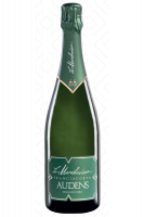 Franciacorta DOCG Extra Brut Le Marchesine