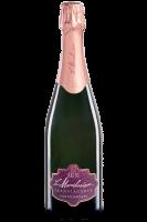 Franciacorta DOCG Rosé 2016 Le Marchesine
